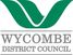 Licensed by Wycombe District Council